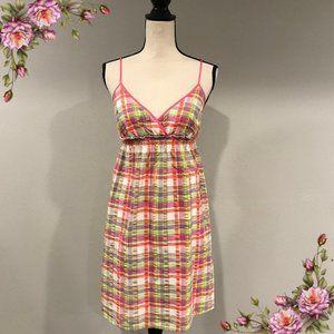 MAKE AN OFFER ;)Cute sun dress